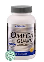 06e79-omegaguardshaklee