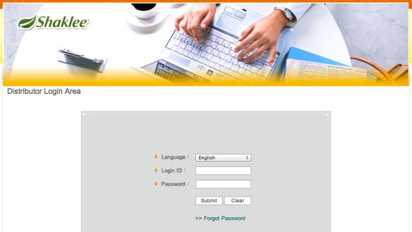 http://kedaivitaminfatimah.files.wordpress.com/2014/01/72dc6-screenshot2013-10-27at7-29-32pm.png?resize=584%2C329